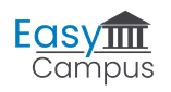 EasyCampus.io