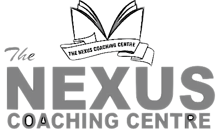 The Nexus Coaching Centre