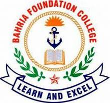 Bahria Foundation Gulshan Campus